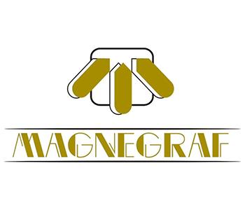 Magnegraf