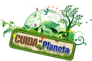 NUEVO CAMIÓN DE GAS NATURAL COMPRIMIDO (GNC)